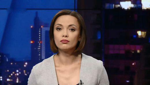 Підсумковий випуск новин за 19:00: Антиросійські санкції. Тритижневий експеримент у Львові
