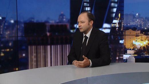 Теперь есть подтверждение, что проблема была не в городской власти Львова, – Любомир Зубач