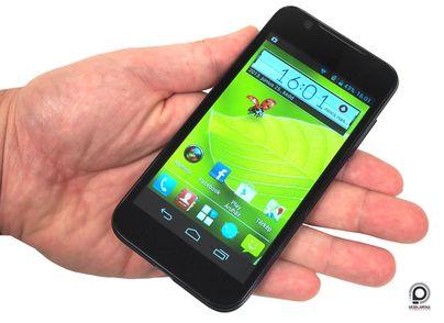 Google невдовзі зупинить підтримку старих смартфонів