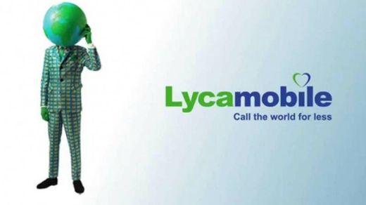 LycaMobile начал работу в Украине: стали известны тарифы