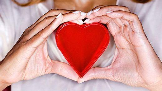 Вчені визначили новий симптом, який сигналізує про серцевий напад
