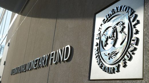 П'ятий транш МВФ: що буде, якщо ми залишимося без нього