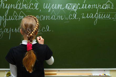 Мовний режим у школах і завдання дерусифікації