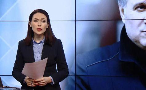 Підсумковий випуск новин за 21:00: Саакашвілі у суді. Неочікуваний поворот у справі Януковича