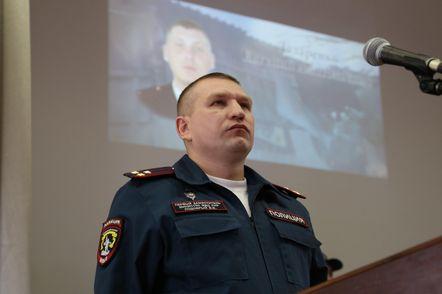 """Наказ знищити: Пасічник заміняє керівництво """"прокуратури"""" щоб посадити людей Плотницького"""