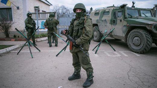 """Прокуратура Украины знает всех """"крымских"""" предателей: список политических VIP-беглецов"""