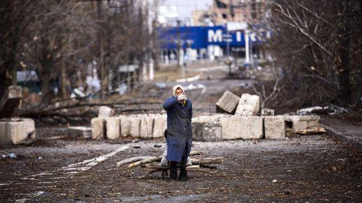 Чи домовились депутати щодо законопроекту про реінтеграцію Донбасу