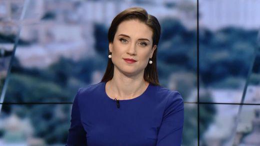 Выпуск новостей за 10:00: Смертельный пожар в Казахстане. Электронные декларации