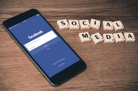Новый алгоритм Facebook – это возможность научиться определять информацию получше