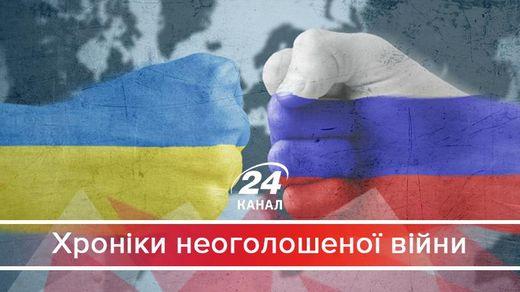 Якими були перші кроки до визнання злочинів Росії на сході України та у Криму