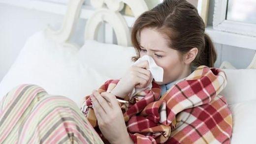 Як подолати застуду в період міжсезоння: топ-6 народних засобів