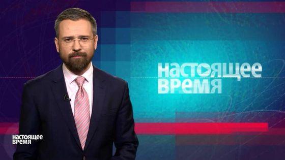 термобелья политологи о выводе российских войск из сирии Детское термобелье