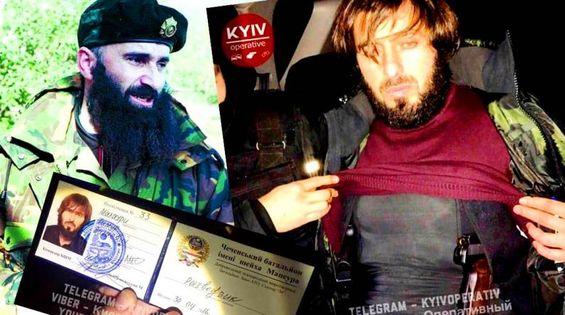 unn.com.ua Вибух авто на Бесарабці у Києві  що відомо про загиблого Тимура  Махаурі 69f1571e07023
