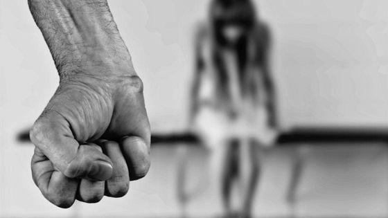96a94288c93c80 Напередодні в Кіровоградській області у колонії №14, раптово помер  37-річний чоловік, якого підозрюють у зґвалтуванні 3-річної дівчинки.