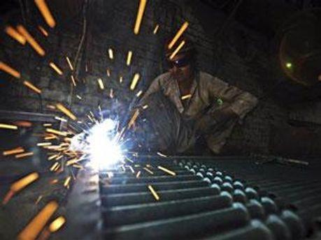 Китай збільшив податок до 64,8 відсотків