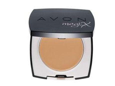 косметичний концерн Avon Products