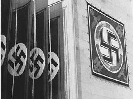 Списокнацистів опублікував Центр Візенталя
