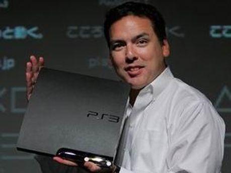 PlayStation 3 — найпопулярніша в Японії ігрова консоль