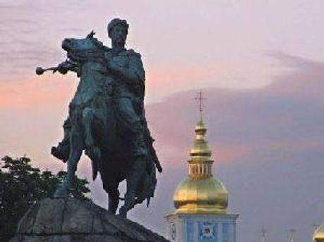 У Києві зберуться оборонники