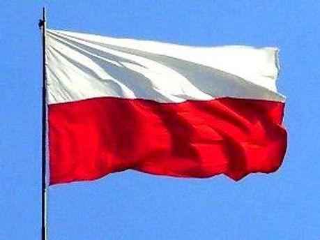 Вибори Президента Польщі відбудуться 20 червня
