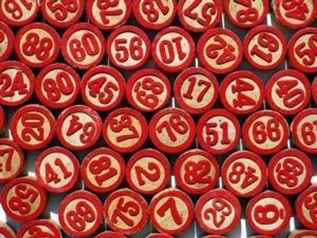 Згенерувати справді випадкові числа — дуже складно