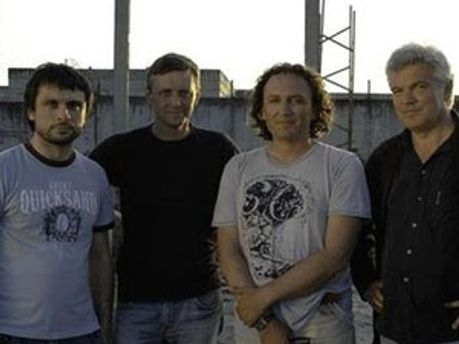 Знімальна група фільму