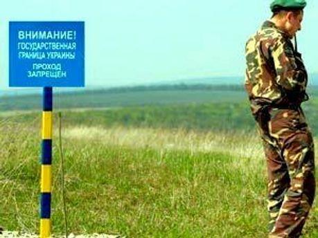Молдова не хоче російських військових