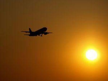Новий літак у Януковича буде вже влітку