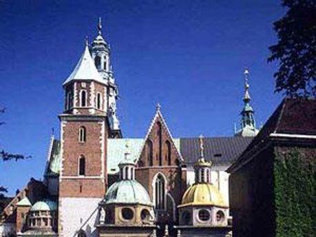 Краківський Кафедральний собор