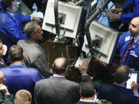 Українські індекси у черговий раз зафіксували зростання