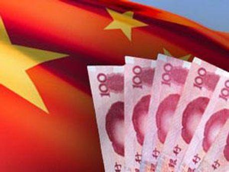 Китай поставив мету стати першими