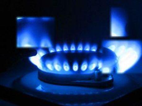 Ціну на газ поки обговорюють