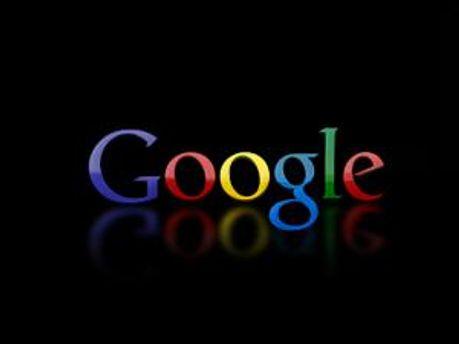 Взламано поштовий сервіс Google