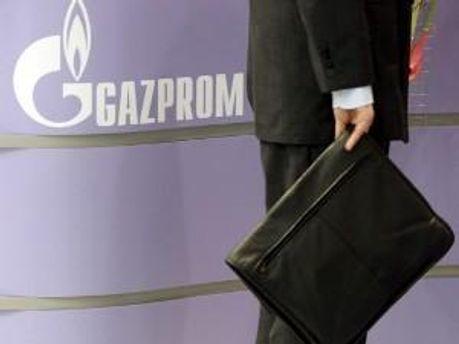Росія і Польща розділили газ