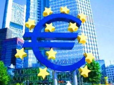 Німеччина хоче вийти за межі валютного союзу
