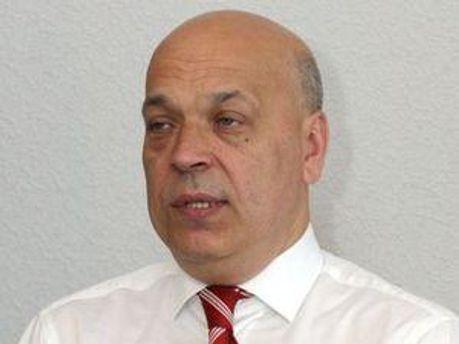 Міліція сьогодні обслуговує правлячу партію, — Геннадій Москаль