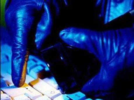 Хакер продавав доступ до пошти та соцмереж
