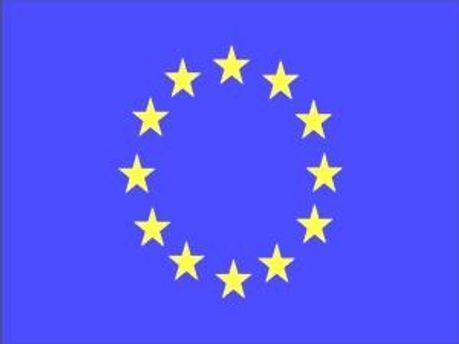 Європа хоче почути оцінку подальшої співпраці