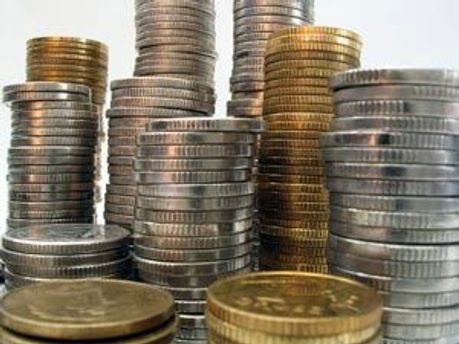 З початку 2010 року інфляція вже склала 4,7%