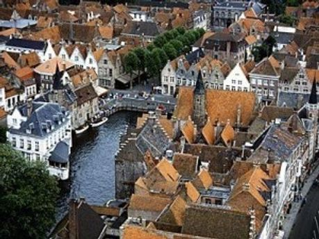 Бельгія залишилась без уряду