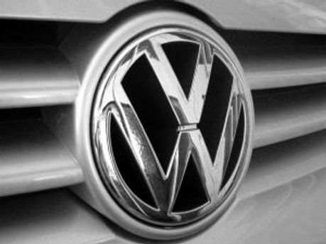 Компанія планує через 8 років продавати 10 млн. авто