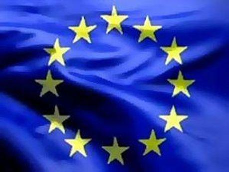 Рада міністрів ЄС домовилась з США про обмін фінансовою інформацією для боротьби з тероризмом