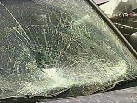 Австралійський суд засудив жінку до 25 років ув'язнення за вбивство через сирний інцидент