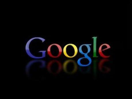 Бразильська влада оштрафувала Google
