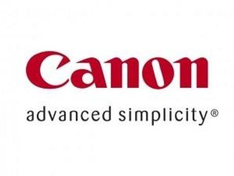 У Canon перевищили сподівання