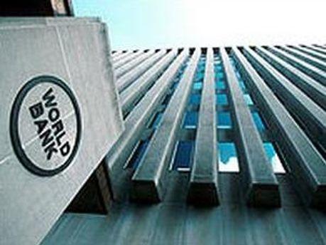 Світовий банк визнав зростання впливу Китаю у світовій економіці