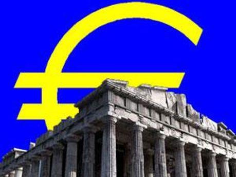 Греції допоможуть країни Євросоюзу