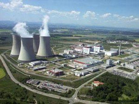 Росія збільшує частку атомної енергетики