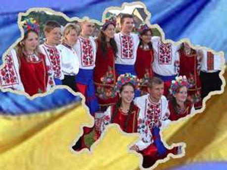 Українців буде менше на 10 млн