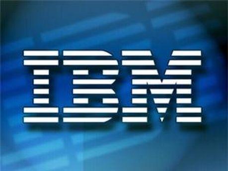 IBM хоче викупити власні акції для збільшення їх ціни